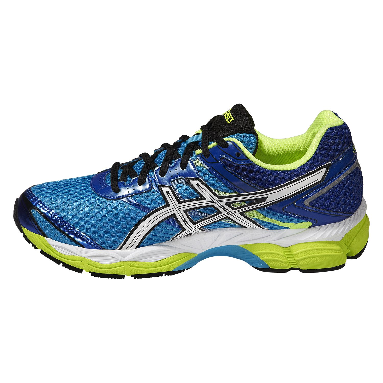 asics gel cumulus 16 mens running shoes sweatband