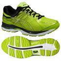 Asics Gel-Cumulus 17 Lite-Show Mens Running Shoes