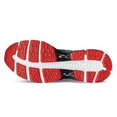 Asics Gel-Cumulus 18 Mens Running Shoes-sole