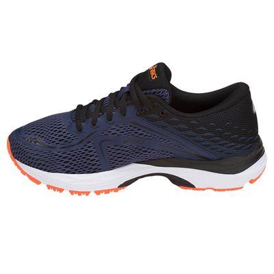 Asics Gel-Cumulus 19 GS Boys Running Shoes SS18 2