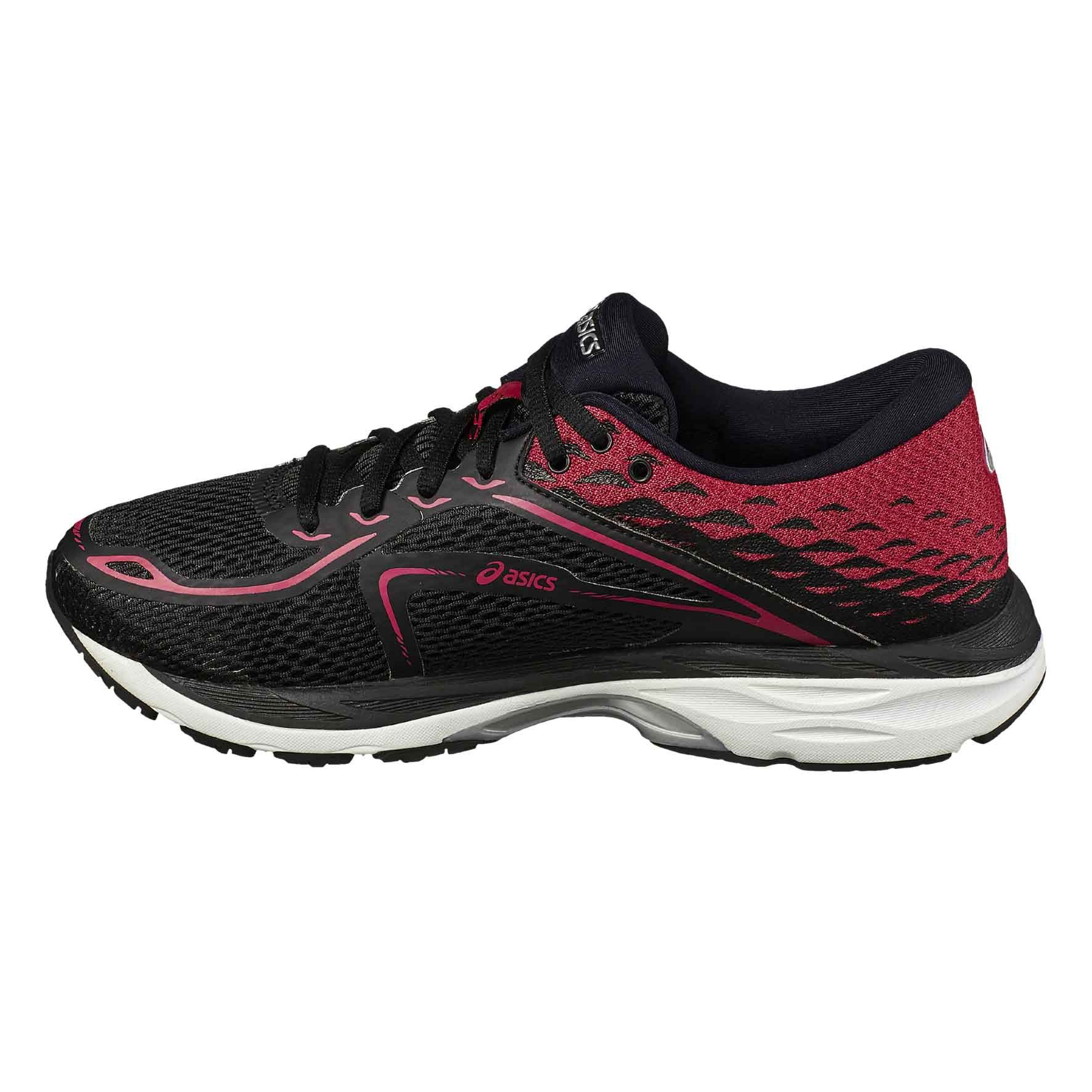 Asics Gel Cumulus  Ladies Running Shoes