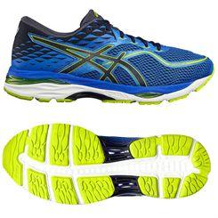 Asics Gel-Cumulus 19 Mens Running Shoes