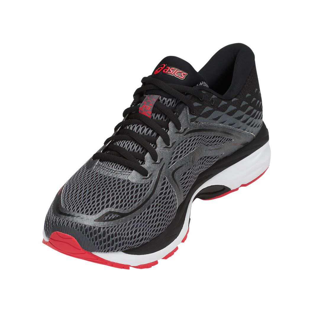 Best Price On Mens Asics Running Shoes