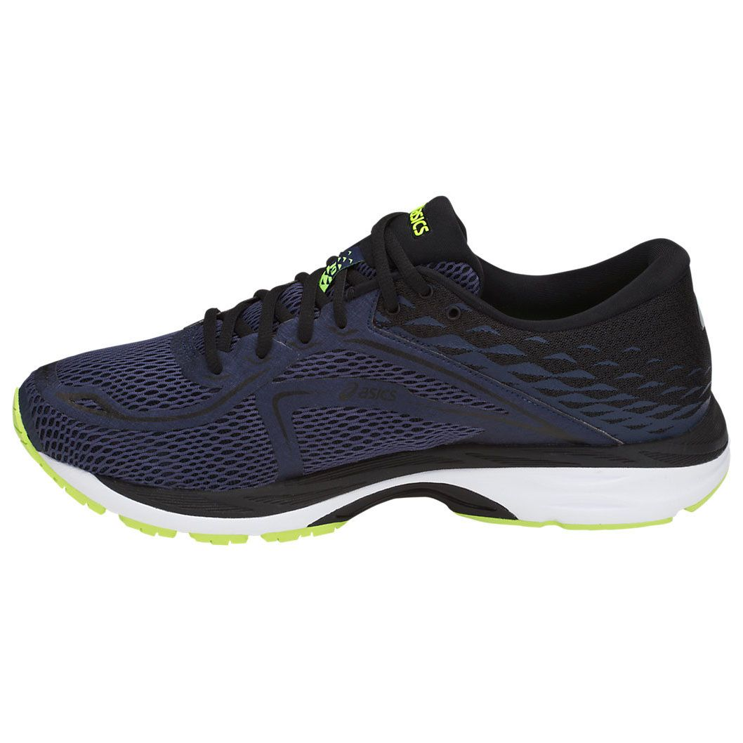 Best Road Running Shoes Asics