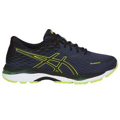 Asics Gel-Cumulus 19 Mens Running Shoes SS18