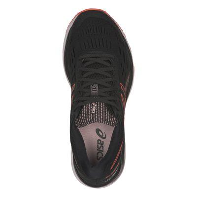Asics Gel-Cumulus 20 Ladies  Running Shoes - Above