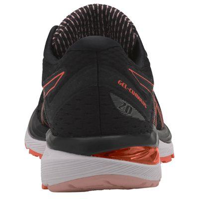 Asics Gel-Cumulus 20 Ladies  Running Shoes - Back