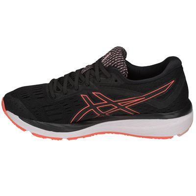 Asics Gel-Cumulus 20 Ladies  Running Shoes - Side