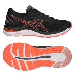 Asics Gel-Cumulus 20 Ladies Running Shoes