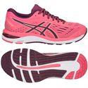 Asics Gel-Cumulus 20 Ladies Running Shoes SS19