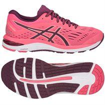 Asics Gel-Cumulus 20 Ladies Running Shoes