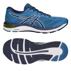 Asics Gel-Cumulus 20 Mens Running Shoes AW18