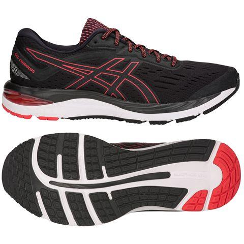 Asics Gel-Cumulus 20 Mens Running Shoes