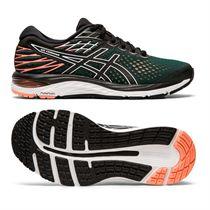 Asics Gel-Cumulus 21 Ladies Running Shoes AW19