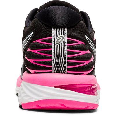 Asics Gel-Cumulus 21 Ladies Running Shoes SS20 - Back