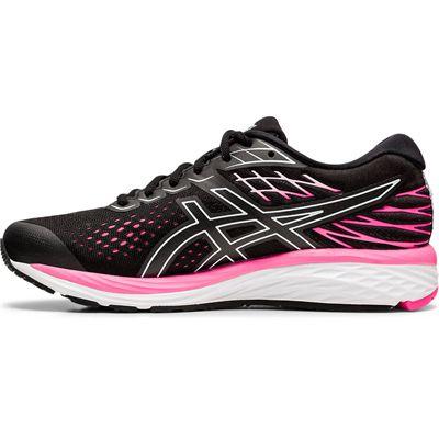 Asics Gel-Cumulus 21 Ladies Running Shoes SS20 - Side