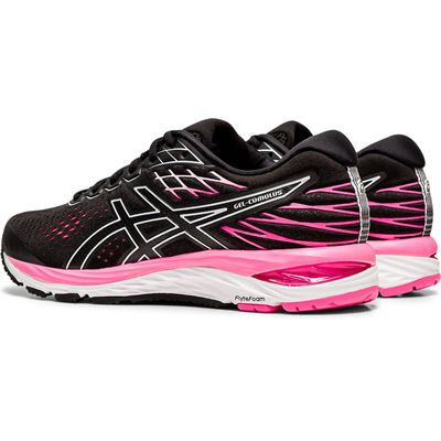 Asics Gel-Cumulus 21 Ladies Running Shoes SS20 - Slant