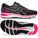 Asics Gel-Cumulus 21 Ladies Running Shoes SS20
