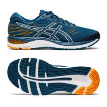 Asics Gel-Cumulus 21 Mens Running Shoes