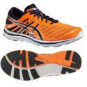 Asics Gel-Electro 33 Mens Running Shoes