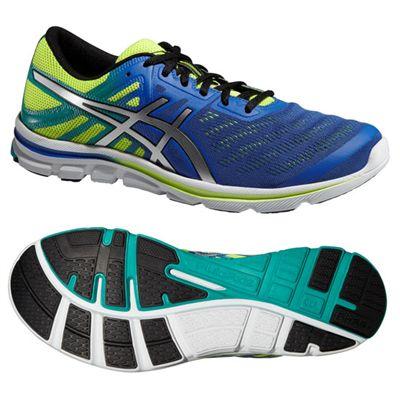 Asics Gel-Electro 33 Mens Running Shoes