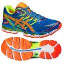 Asics Gel-Evate 3 Mens Running Shoes