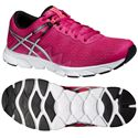 Asics Gel-Evation 2 Ladies Running Shoes