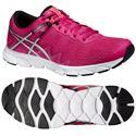 Asics Gel-Evation 2 Ladies Running Shoes