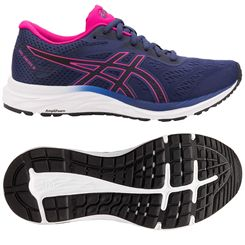 Asics Gel-Excite 6 Ladies Running Shoes