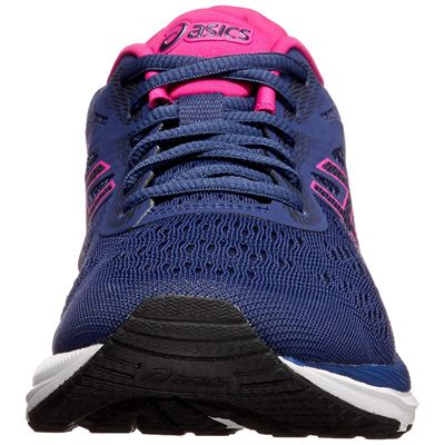 Asics Gel-Excite 6 Ladies Running Shoes - Front
