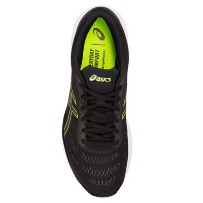 Asics Gel-Excite 6 Mens Running Shoes - Above