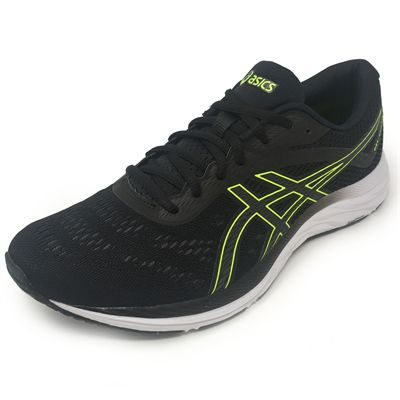 Asics Gel-Excite 6 Mens Running Shoes - Angle