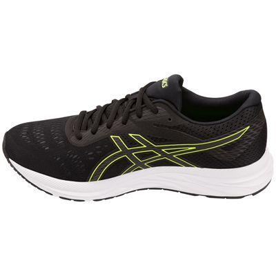 Asics Gel-Excite 6 Mens Running Shoes - Side2