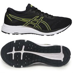 Asics Gel-Excite 6 Mens Running Shoes