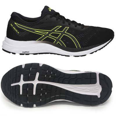 903b21fa1 asics gel-excite 6 mens running shoes asics gel-excite 6 mens running shoes 400x400.jpg