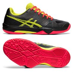 Asics Gel-Fastball 3 Ladies Indoor Court Shoes