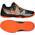 Asics Gel-Fastball 3 Mens Indoor Court Shoes AW18