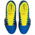 Asics Gel-Fastball 3 Mens Indoor Court Shoes AW19 - Above