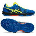 Asics Gel-Fastball 3 Mens Indoor Court Shoes AW19
