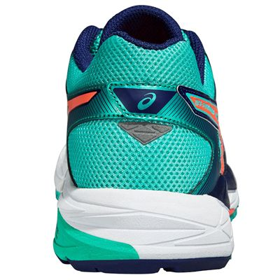 Asics Gel-Foundation 12 Ladies Running Shoes - Back