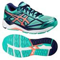 Asics Gel-Foundation 12 Ladies Running Shoes