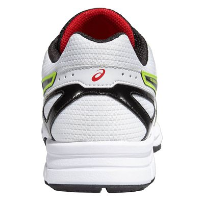 Asics Gel-Galaxy 8 GS Junior Running Shoes/Line/Back