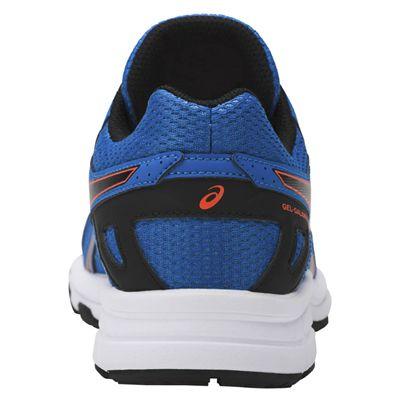 Asics Gel-Galaxy 9 GS Boys Running Shoes - Back
