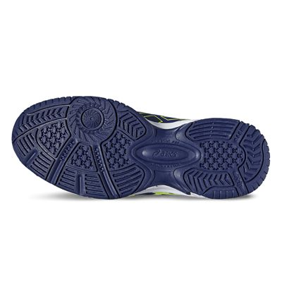 Asics Gel-Game 5 GS Boys Tennis Shoes-sole