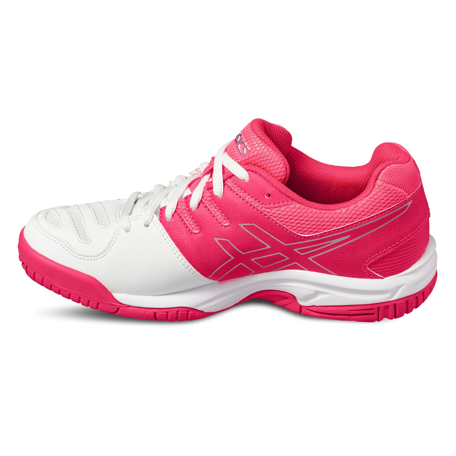 Girls Tennis Shoes Size