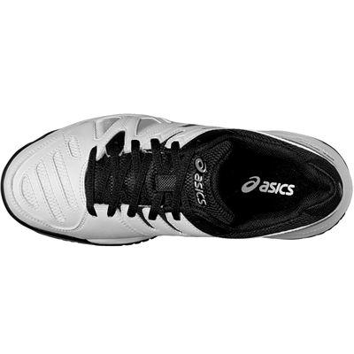 Asics Gel-Game 5 GS Junior Tennis Shoes-Top