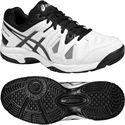 Asics Gel-Game 5 GS Junior Tennis Shoes