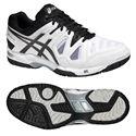 Asics Gel-Game 5 Mens Tennis Shoes SS16