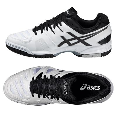 Asics Gel-Game 5 Mens Tennis Shoes SS16 Alternative View
