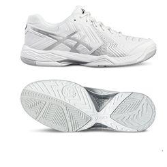 Asics Gel-Game 6 Ladies Tennis Shoes